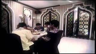 SMASH - Doa Niat Berpuasa 2017 Video