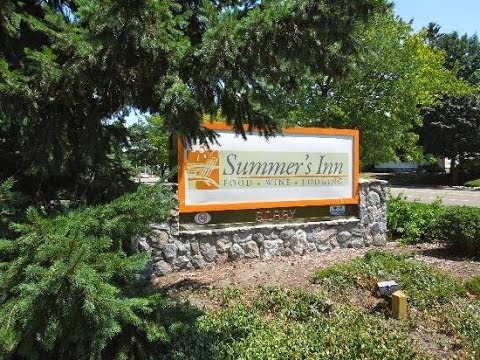 Summers Inn Ludington  Adults Only 3 Stars Hotel in Ludington ,Michigan