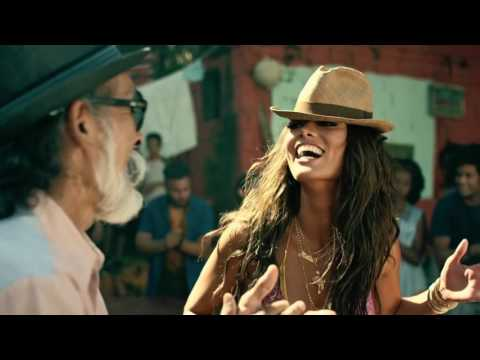 Despacito (new video) feat. Justin Bieber (Luis Fonsi & Daddy Yankee)