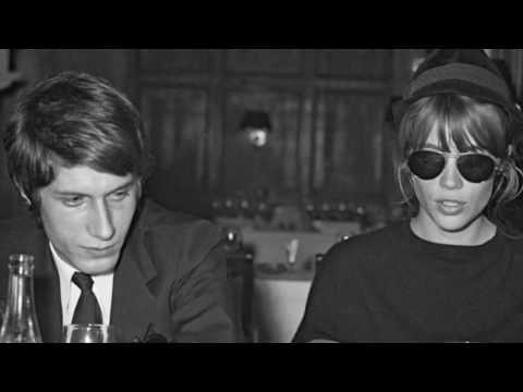 Françoise Hardy: Partir quand même