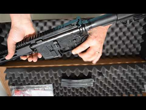 Concealed Carry | Home Defense | Firearms | Lewisville Tx