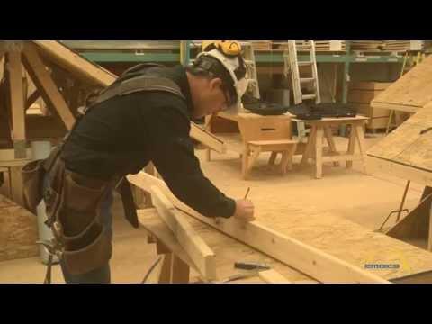 Fabrication d'un pignon partie 1 de 3