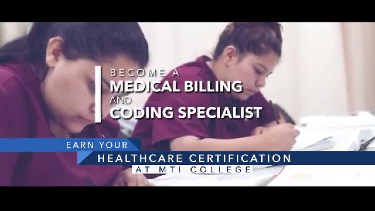 Sacramento Medical Training Sacramento From Mti College Youtube