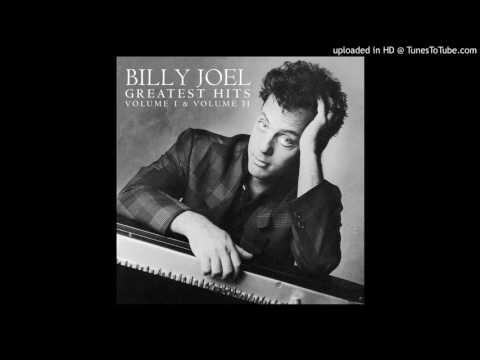 Billy Joel My Life 432Hz (FLAC)