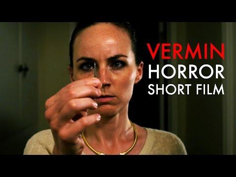 Vermin  Horror Short Film