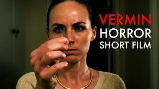 Vermin - Horror Short Film