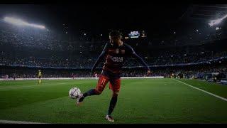 전세계 축구팬들을 매료시킨 네이마르 스페셜 ▶스킬&원더골 1080 HD