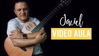 Baixar Como tocar | PROMETE | Ana Vilela // Vídeo aula