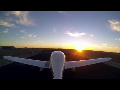 World Trip 2015 | Travel | Private Pilot | Cross Country Flying