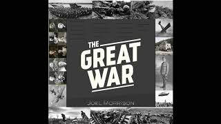 The Great War - Joel Morrison - Official