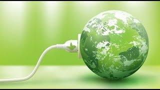 ♻ ПРОБЛЕМЫ экологии  Часть 2  ⚡ Запасы природных ресурсов и их экономия