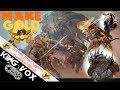 Black Desert Online - Ancient Relic Boss Farm