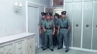 តារាសំណាង 1984 Chinese Movie Khmer Dubbed