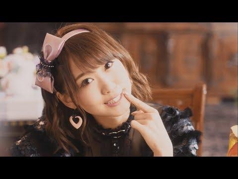 芹澤 優 / PRINCESS POLICY-Music Video-