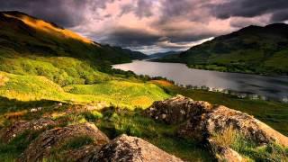 AeternA - My Land