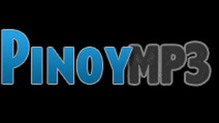 ◀ PinoyMP3 - The No.1 Music Search and Download Website in the Philippines