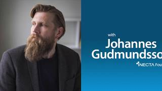 123 - Bank Reconciliations Pt. 1 in Dynamics NAV 2018 with Johannes Gudmundsson