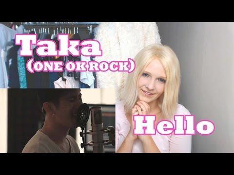 Taka - Hello (Request)