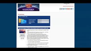 Deserve Pro Mastercard Review
