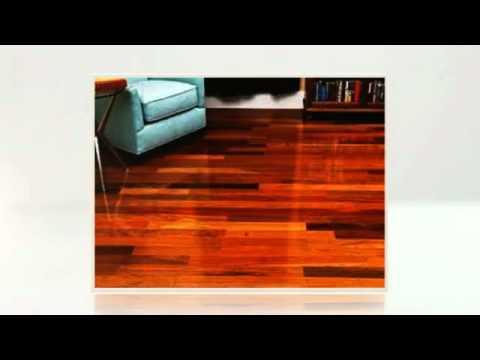 Wholesale Wood Flooring In Scottsdale - Discount Hardwood Flooring and Installation