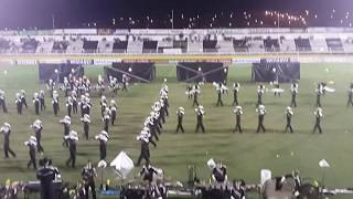 Calgary Stampede Show Band - Show Completo FullHD