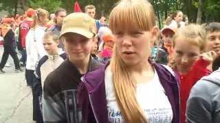 video 2014 06 19  База отдыха Радуга(, 2014-06-22T20:22:13.000Z)