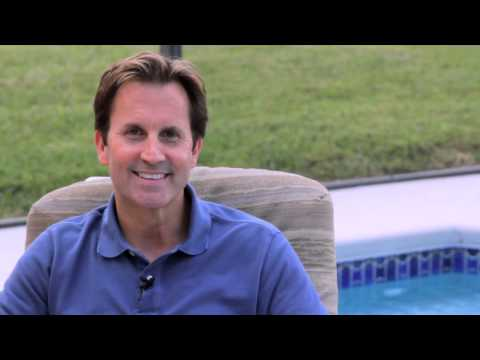 The Advantage of Real Property Management Indianapolis - RPM Indy Metro