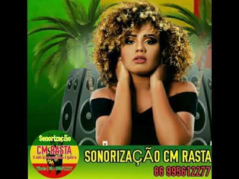 Melô de Neymar vs 2019 Reggae Remix Limpo