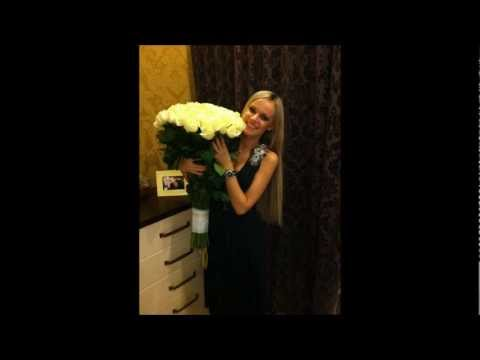 31 букет роза фото