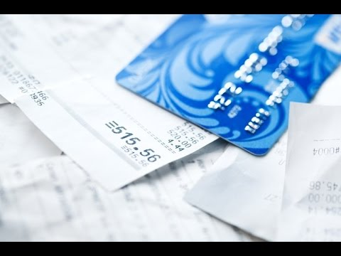 When Settling Credit Card Debt, American Express is Different