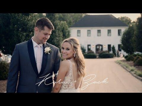 kara-+-zack's-wedding-at-the-bradford-in-new-hill,-nc