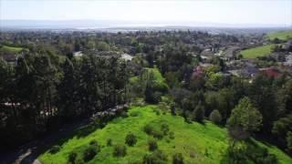 71 Montclaire Drive, Fremont CA 94539, USA
