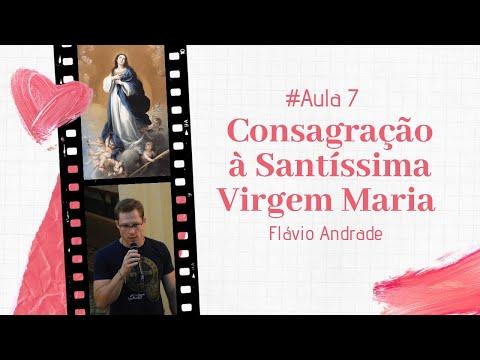 FILME DE AÇÃO 2020 COMPLETO DUBLADO from YouTube · Duration:  1 hour 33 minutes 19 seconds
