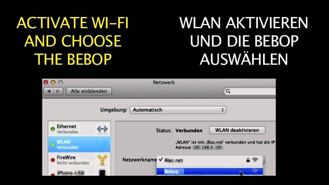 Großzügig Macintosh Firewire Verbindung Zeitgenössisch - Schaltplan ...