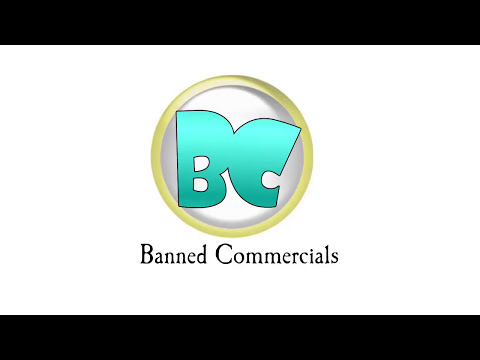 Top 5 Banned Bra Commercials   Best Banned Bra Ads thumbnail