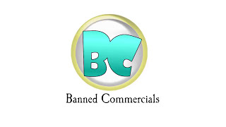 Top 5 Banned Bra Commercials | Best Banned Bra Ads