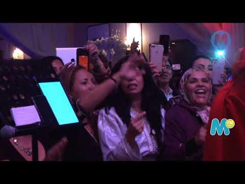 M FM radio & M télé: Hommage au Maroc depuis le Canada