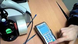 видео POS-система EasyPos Optima с доставкой