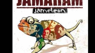 Jamaram - Rainbow (Featuring Bani Silva) - Jameleon