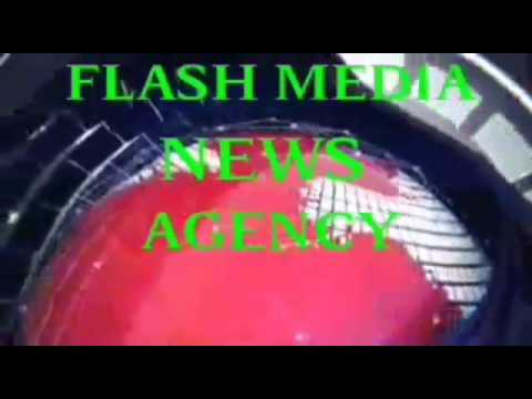 GANG ATTACK/SHALI BANDA POLICE STATION LIMITS/FLASH MEDIA NEWS/CRIME REPORTER:-ALI.