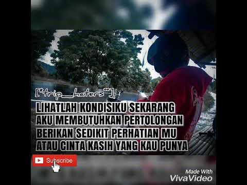 Hasil Editan Kata Kata Paling Keren Karya Anak Anak Bangsa Youtube
