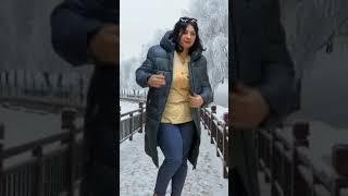 топ тренды сезона женские куртки 2021г куртки для полных женщин какую куртку выбрать этой осень 11
