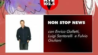 09-08-2020: Del Monte Supercoppa a Verona su RTL 102.5
