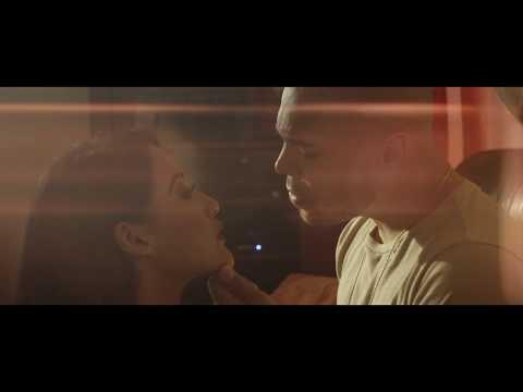 Dile La Verdad  [Video Oficial] Blevia Ft. Lors El Prieto