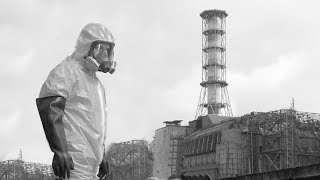 Top Radioactive Places In Chernobyl