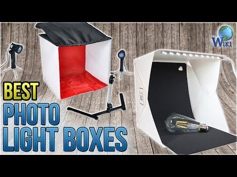 10-best-photo-light-boxes-2018
