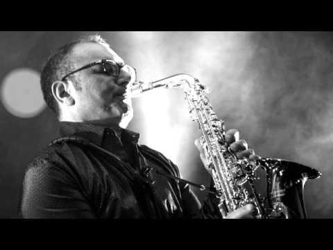 Rocco Ventrella - Tres Palabras