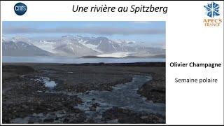 SP2021Print -#3.1-Olivier Champagne - Et au Spitzberg coule une rivière