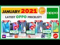 - OPPO Pricelist | January 2021 | PHP4,999 BELOW - PHP50,000 ABOVE OPPO PHONES PRICE RANGES