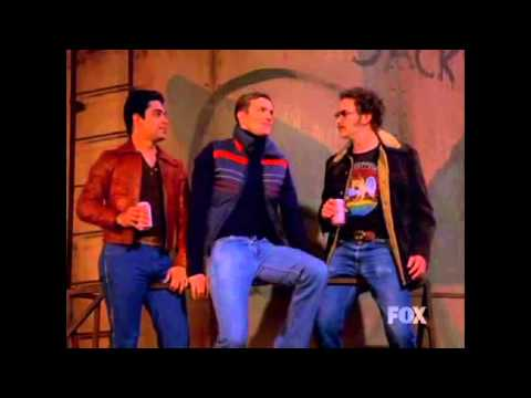 Kelso's funniest moments That 70s show